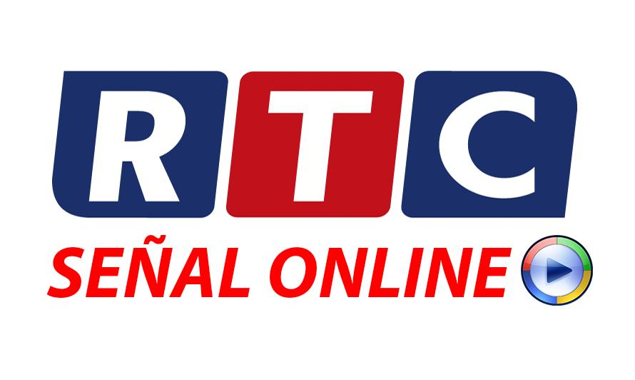 RTC Televisión