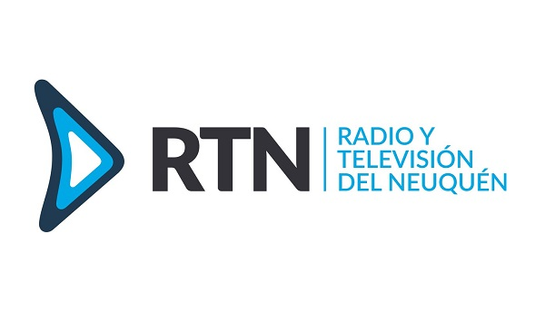 RTN Neuquén