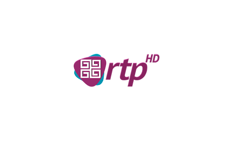 RTP - EN VIVO