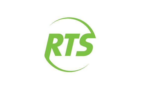 RTS EN VIVO