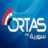 RTV Sat En Vivo desde Siria