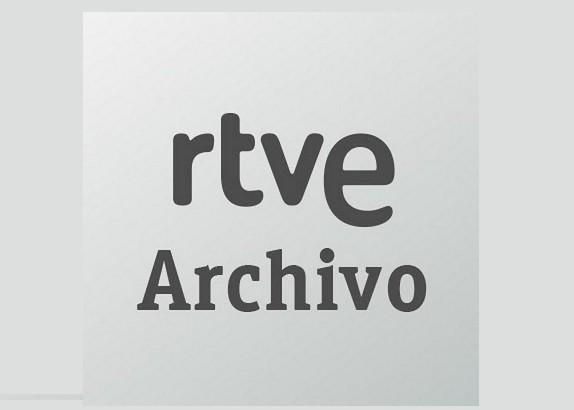 RTVE Archivo
