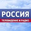 Russia 24 - En Vivo desde Rusia