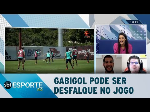 SBT Rio AO VIVO