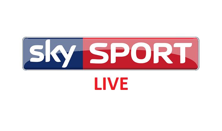 Sky Sport Alemania