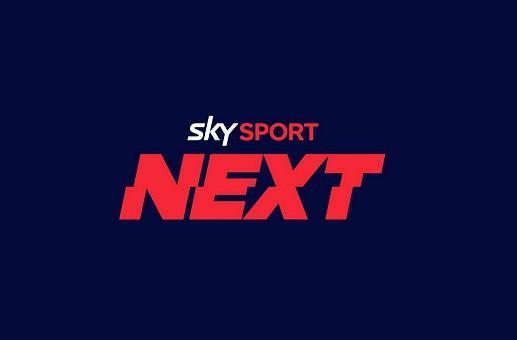 Sky Sport Next EN VIVO