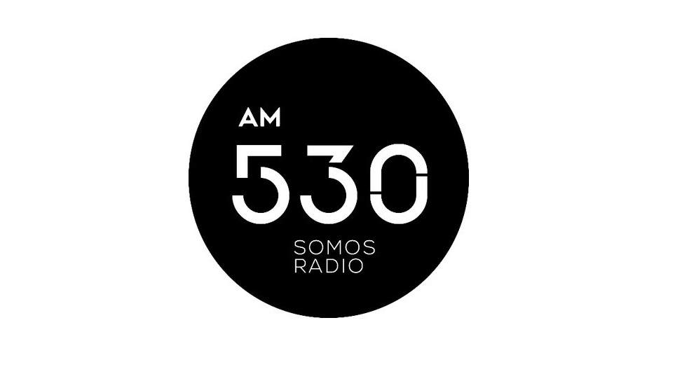 Somos Radio AM 530 En Vivo