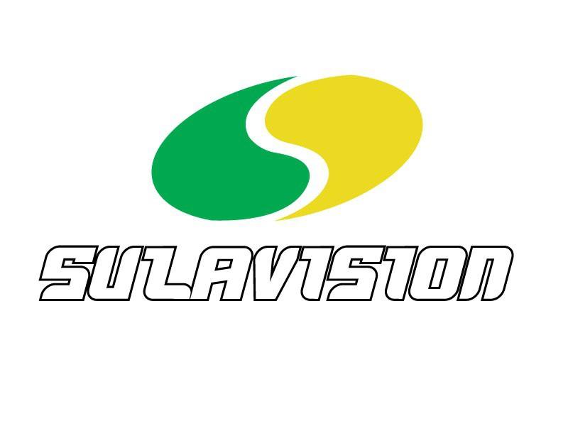 Sulavisión