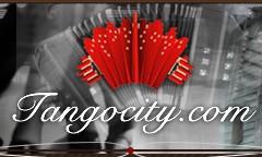 Tango City