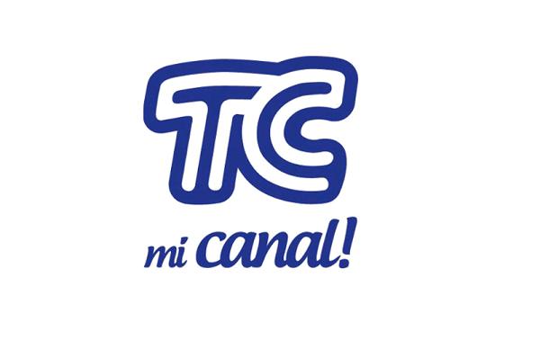 TC Televisión En Vivo
