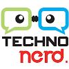 TechnoNerd