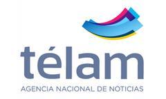TELAM Agencia de Noticias