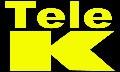 tele K