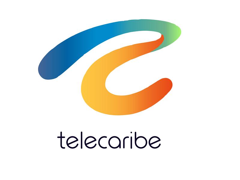 Telecaribe EN VIVO