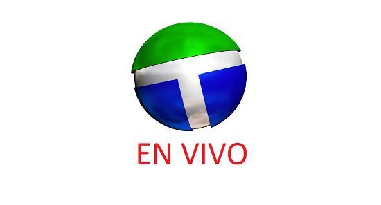 Telecentro EN VIVO