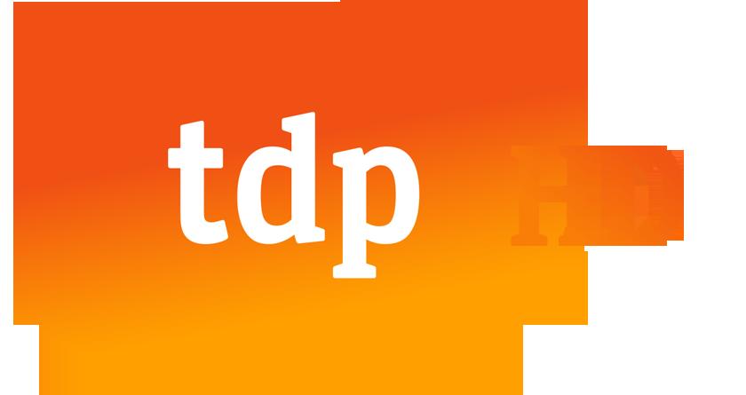 Teledeporte - RTVE