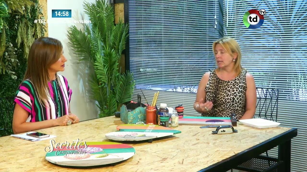 Telediario Television EN VIVO