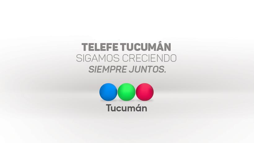 Telefe Tucumán En Vivo