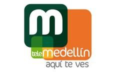 TeleMedellin en vivo