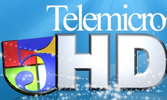 Telemicro - Canal 5