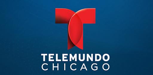 Telemundo Chicaco Canal 44 En Vivo