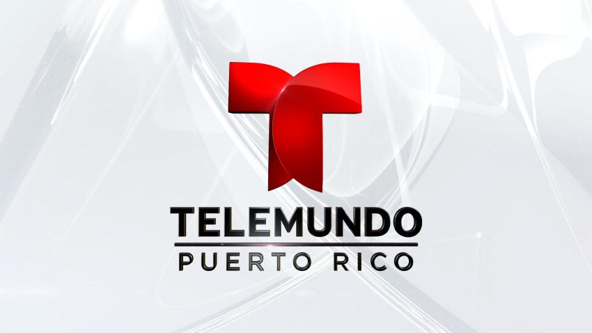 Telemundo (Puerto Rico) En Vivo