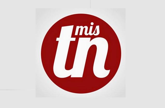 Telenovelas - Atresmedia