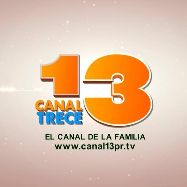 Teleoro Canal 13 En Vivo