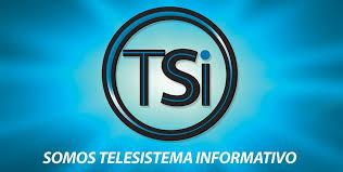 Telesistema Informativo