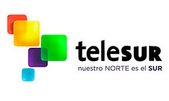 TeleSUR Tv En Vivo