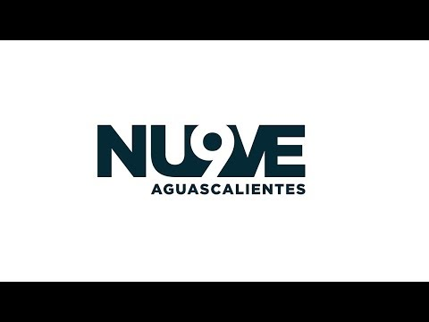 Televisa Aguascalientes En Vivo
