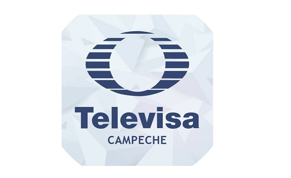 Televisa Campeche