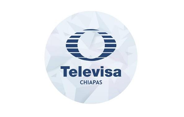 Televisa Chiapas