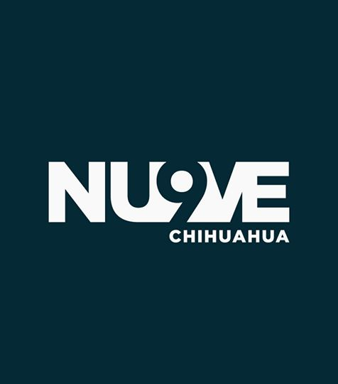 Televisa Chihuahua En Vivo