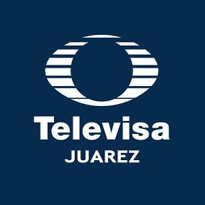 Televisa Ciudad Juarez En Vivo