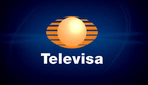 Televisa Colima
