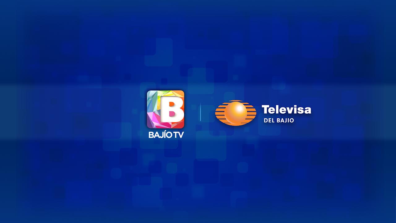 Televisa Del Bajio EN VIVO