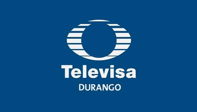 Televisa Durango En Vivo