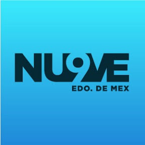Televisa Estado de México EN VIVO