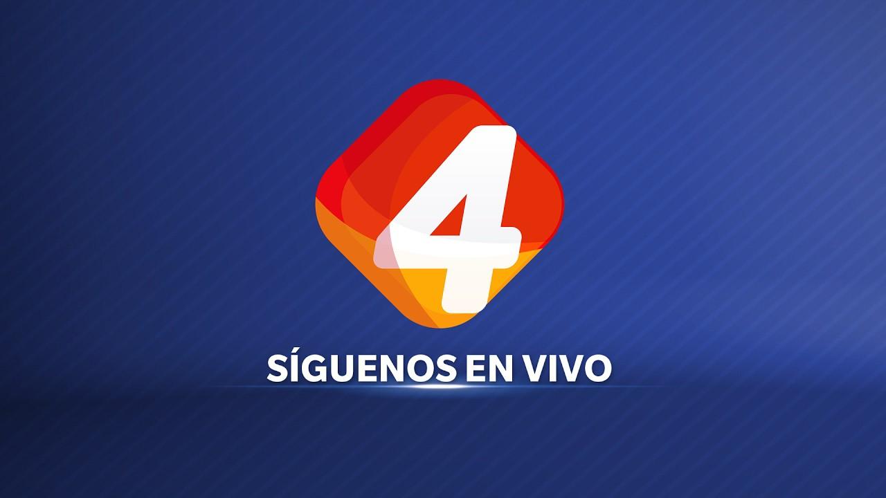 Televisa Guadalajara En Vivo