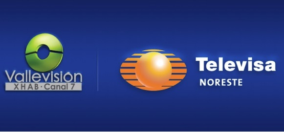 Televisa Noreste Matamoros En Vivo
