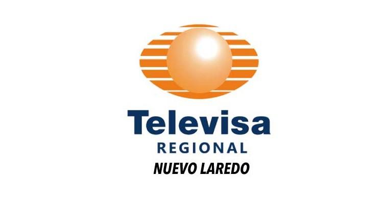 Televisa Nuevo Laredo