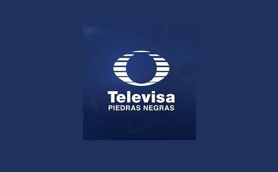 Televisa Piedras Negras EN VIVO