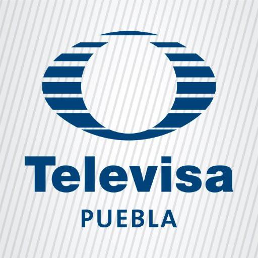 Televisa Puebla En Vivo