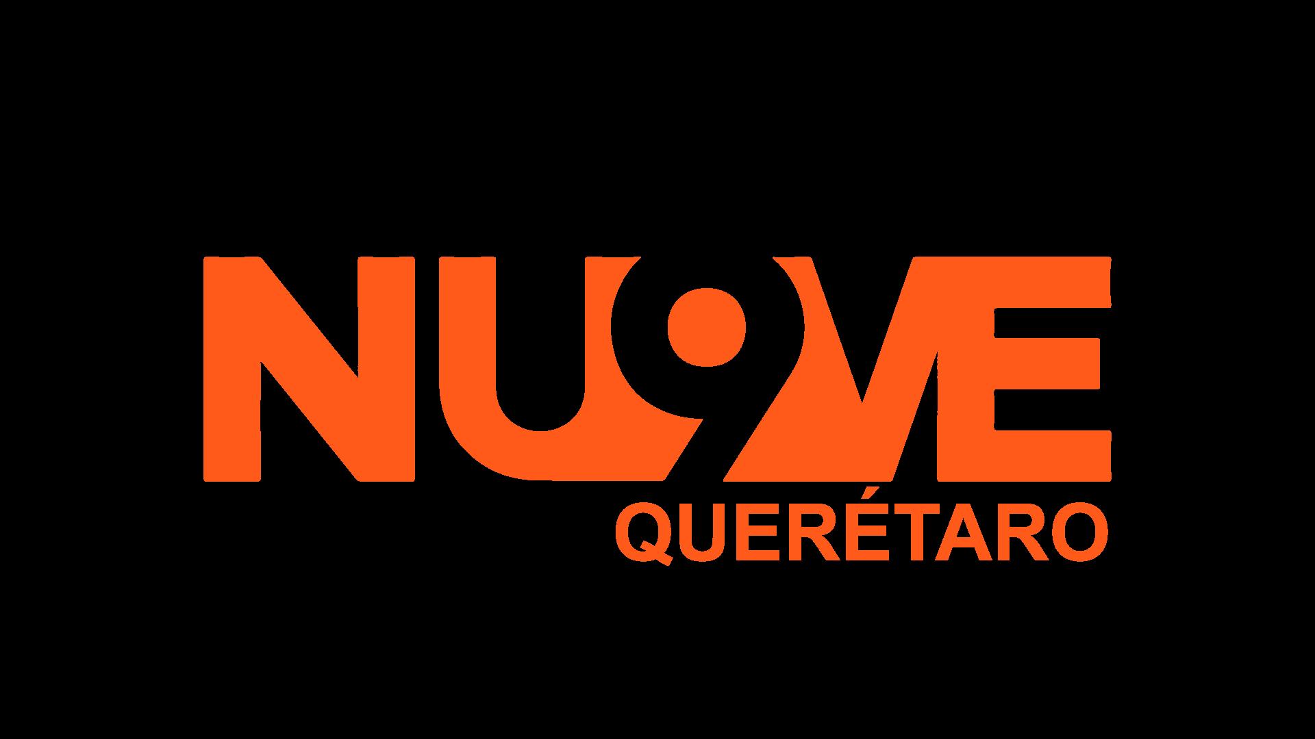 Televisa Queretaro En Vivo