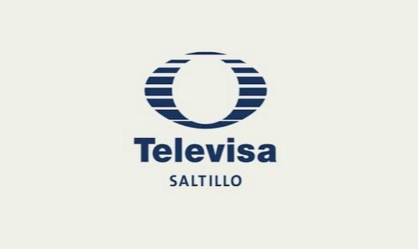 Televisa Saltillo