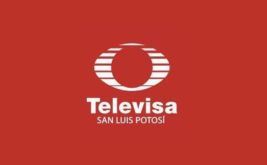 Televisa San Luis Potosí EN VIVO