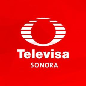 Televisa Sonora En Vivo