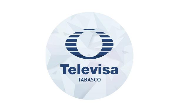 Televisa Tabasco