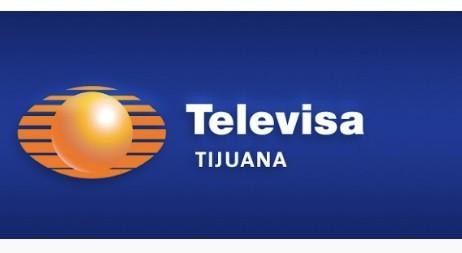 Televisa Tijuana En Vivo